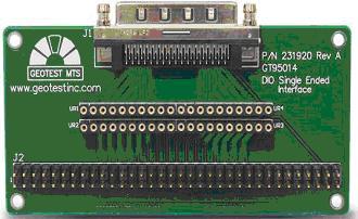 GT95014