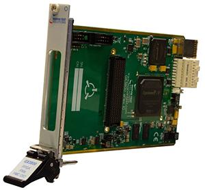 GX3800e FPGA