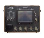 AN/TSM-205 Series
