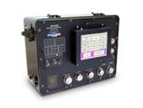 MTS-206A Series