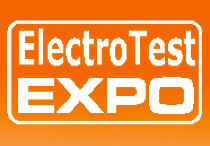 ElectroTest Expo