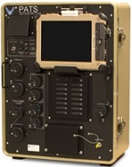 Portable, Engineering-Design Partnership to Replace Obsolete Test Systems