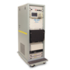 TS-321 High Performance Mixed Signal Test System Platform