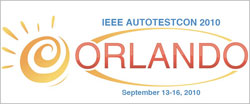 IEEE AUTOTESTCON 2010