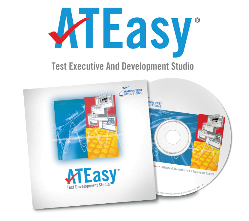 ATEasy Training