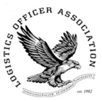 LOA Logistics Officer Association Symposium