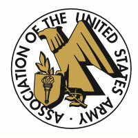 AUSA 2021 Global Force Symposium