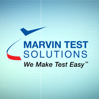 Video - Making Electronic Test Easy