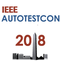 IEEE AUTOTESTCON