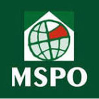 MSPO Int'l Defence Industry Exhibition