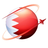 Bahrain International Airshow