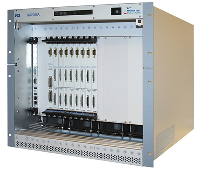 GX7005