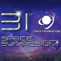 31st Space Symposium