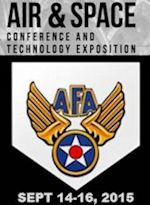 AFA Air & Space Conference