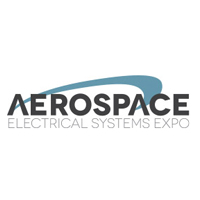 Aerospace Electrical Systems Expo
