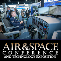 AFA Air & Space Conference and Technology Exposition