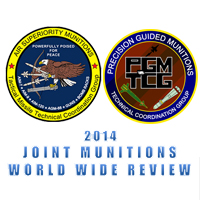 Joint Munitions World Wide Review