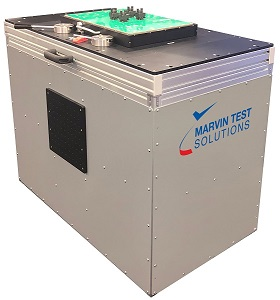 TS-900eX-5G Test System